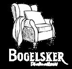 Bogelsker Logo